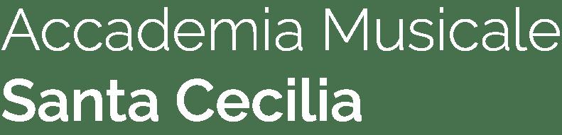 Accademia Musicale Santa Cecilia